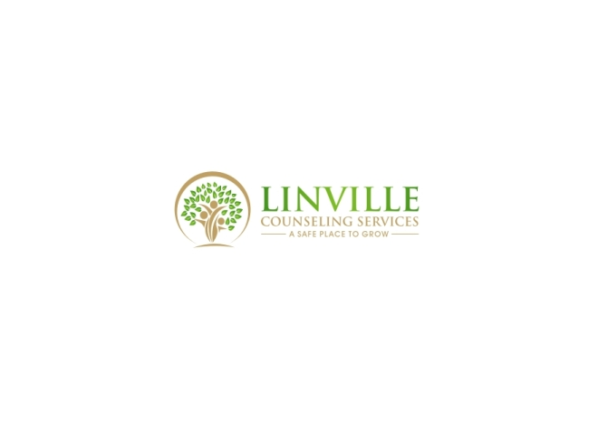 Linville Counseling Services logo in jpg format